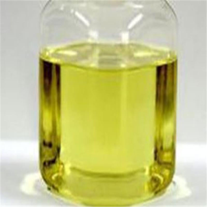 好品质天然植物提取大蒜油 食品级饲料添加剂杀虫剂 99%含量