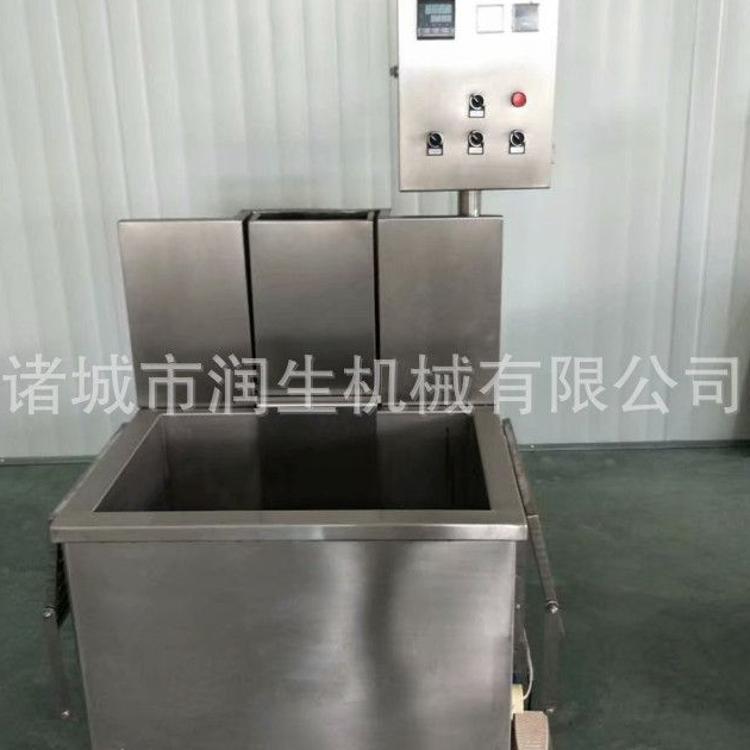 厂家热销 牛羊肉专用热收缩机 SUS304不锈钢材质制作保证质量