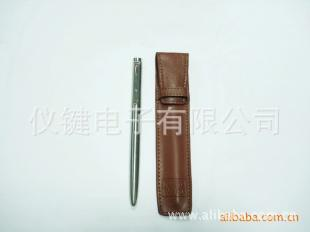 能量笔 纳米美容笔(提供oem-odm)nano wand ehm-w1 负离子笔EHM-仪健