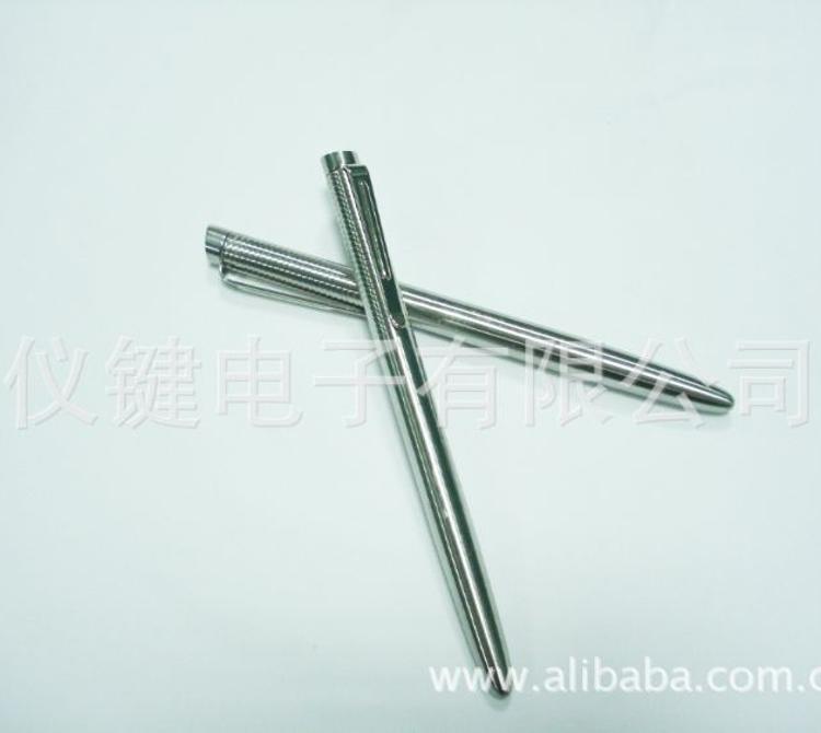 祛皱笔 能量笔  提供oem,odm nano wand ehm-w1EHM-仪健