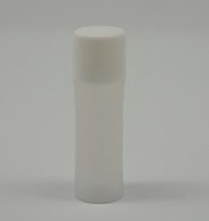 药水瓶   药水瓶  药水瓶