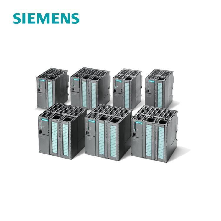 西门子 PLC S7-300 CPU模块 6ES7313-6CG04-0AB0