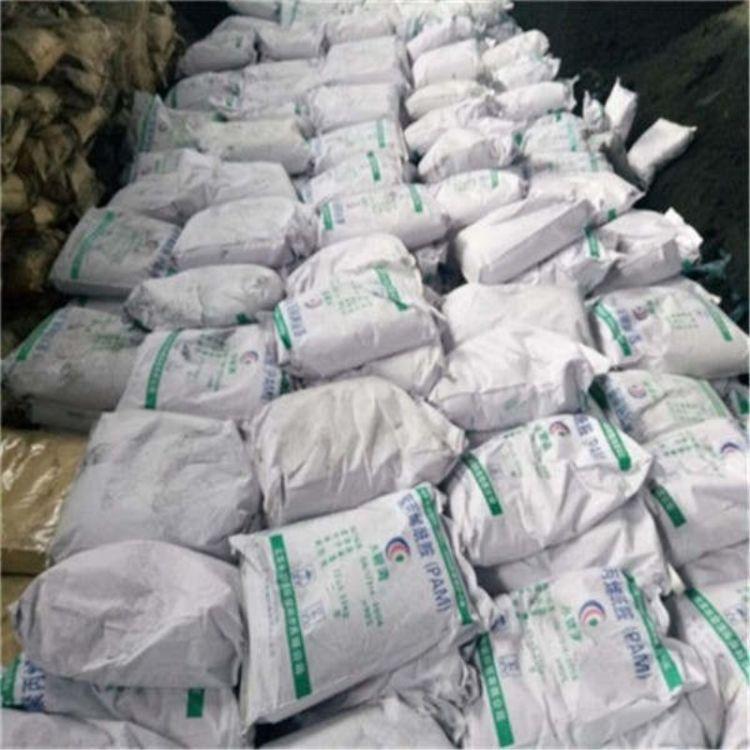 硫酸亚铁批发 污水处里 净水絮凝剂厂家直销全国发货