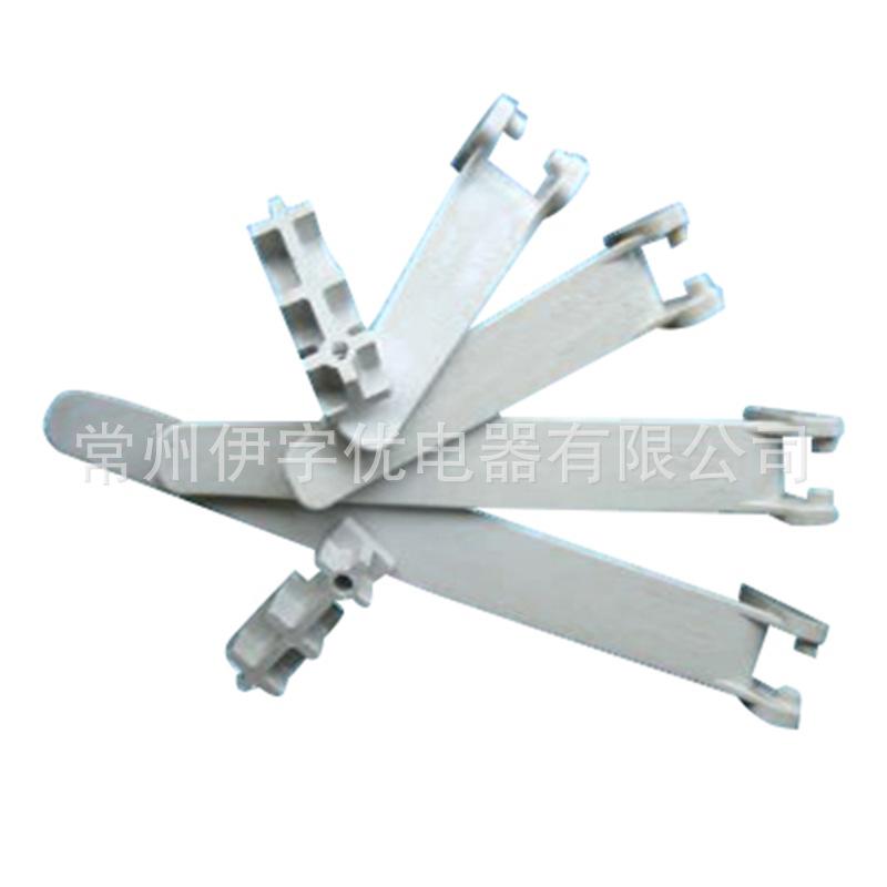 团状玻纤模塑料 高强度 耐腐蚀 DMC团状模塑料 热固性模压料