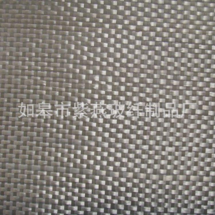 厂家提供 除尘布 CW08膨体除尘布 保温玻璃纤维布