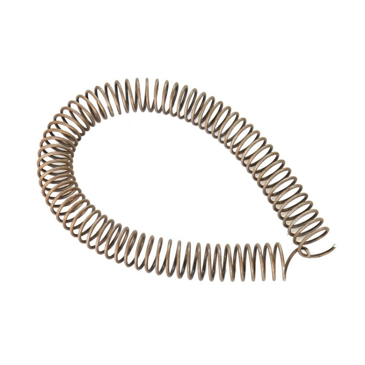 经销批发粗电阻丝 电热丝 发热均匀现货供应 耐温性能好 钢花牌