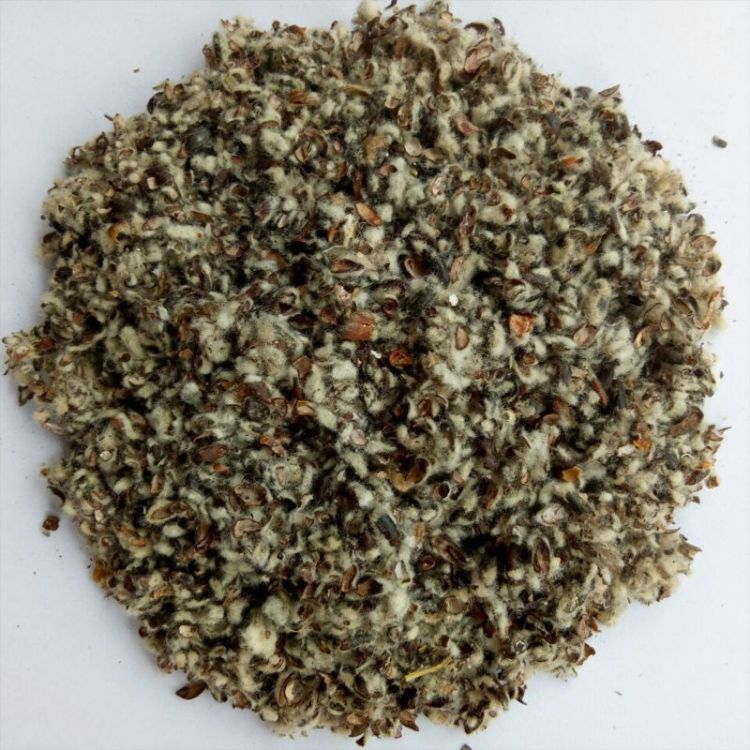 恒达矿业长期出售棉籽壳/棉渣/棉短绒 欢迎订购13180097807