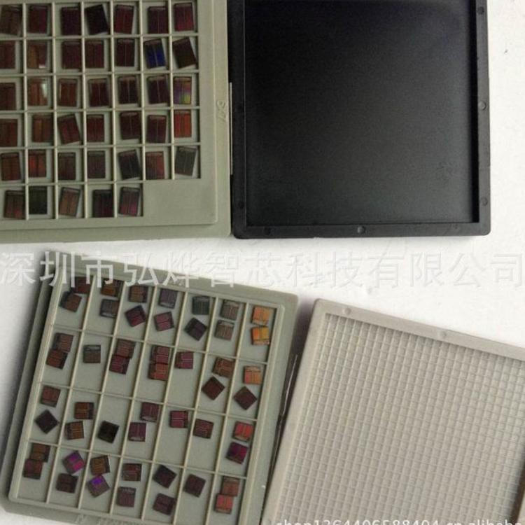 供应直销现货供应佑华语音玩具IC 单片机