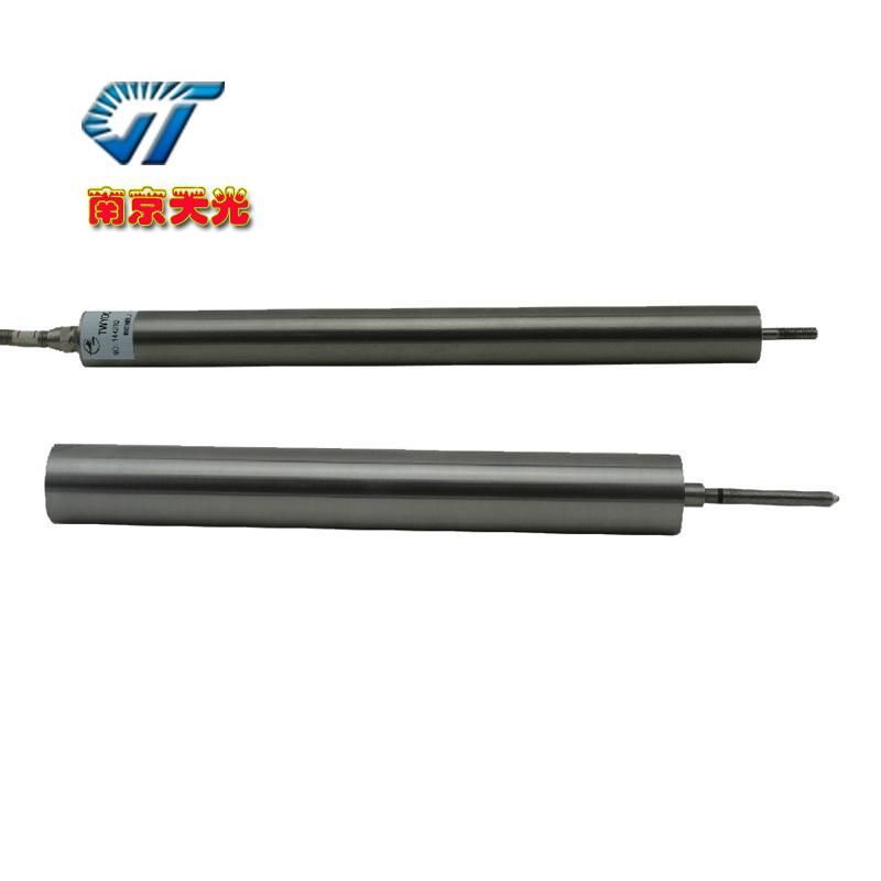 TWY-01 电感式位移传感器 拉杆位移传感器