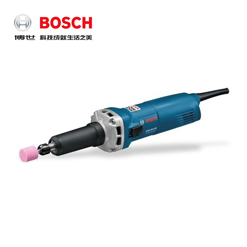 博世BOSCH直磨机GGS28LCE 电动工具电磨耳孔机电动工具批发