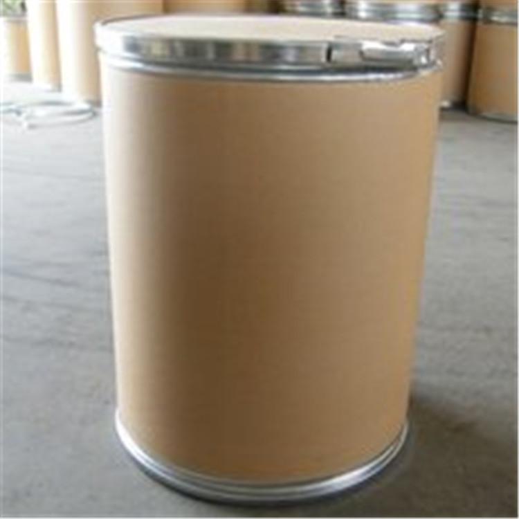 厂家销售氯化锌 98% 25公斤一包 纸板桶装