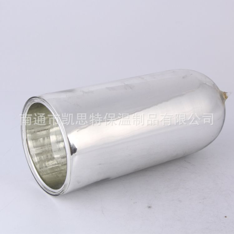 保温瓶胆 玻璃大口内胆保温瓶外形美观厂家批发想询问旺旺