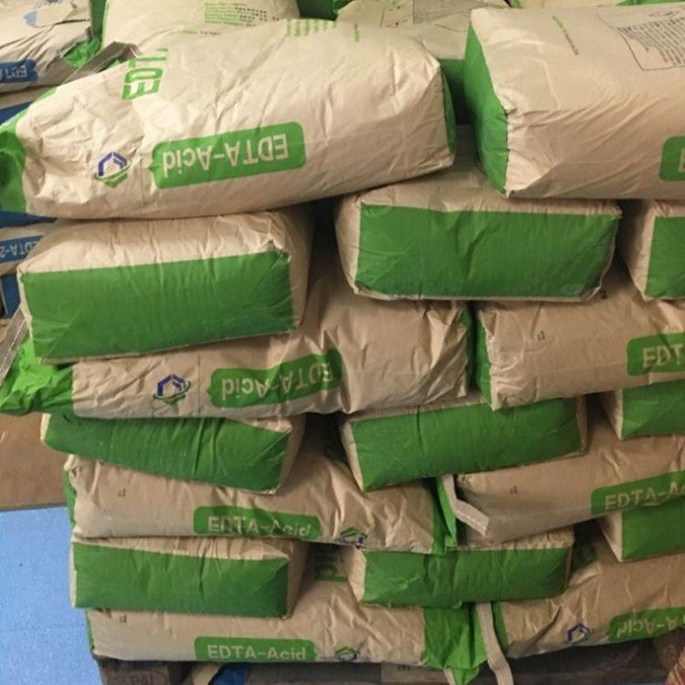 天化EDTA二钠 厂家大量直销EDTA二钠