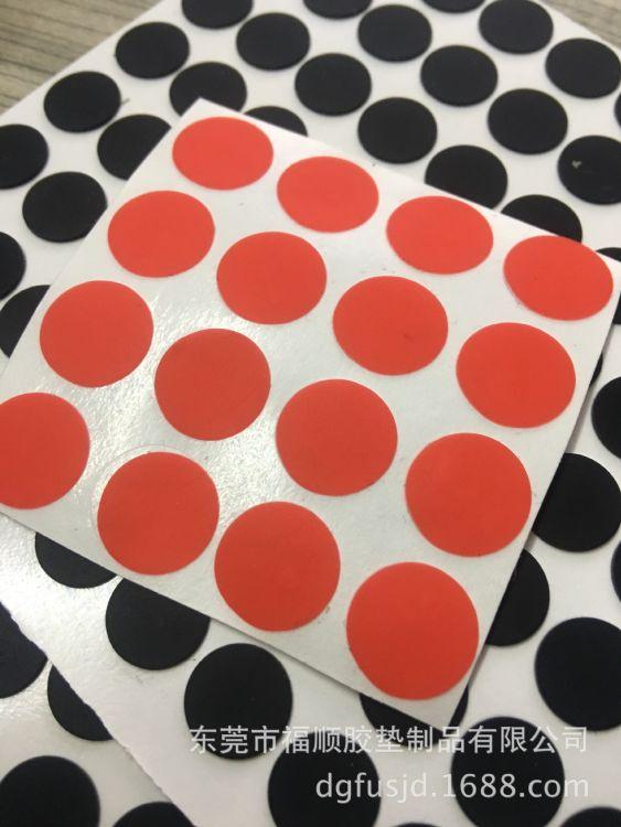 网格硅胶垫格纹硅胶垫厂家直销质量有保证欢迎来电洽谈订购