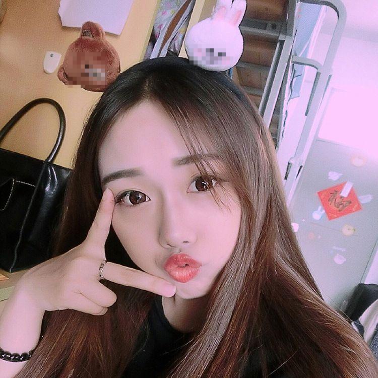 新款韩版可爱软萌头箍女式创意百搭发箍卡通头饰厂家现货批发
