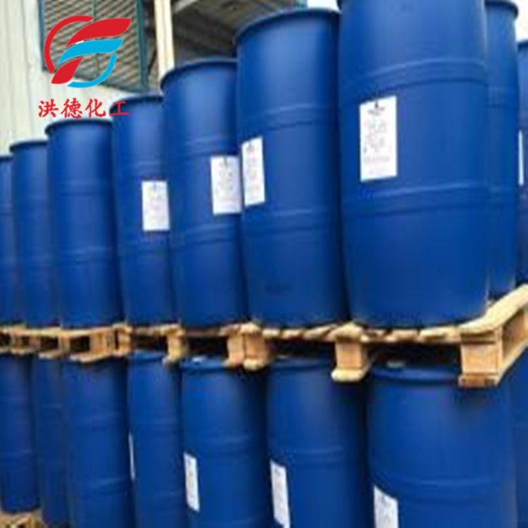 液体醋酸钠 含量20%-30% 固体醋酸钠含量60%厂家量大优惠
