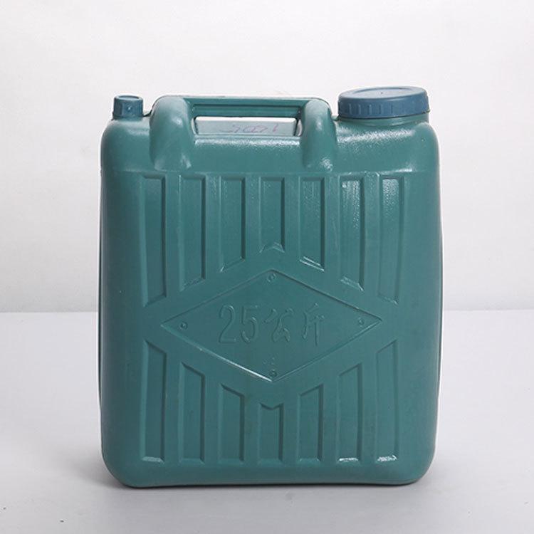 木质防火门防火胶、钢制防火门防火发泡胶 单组份聚氨酯发泡胶水