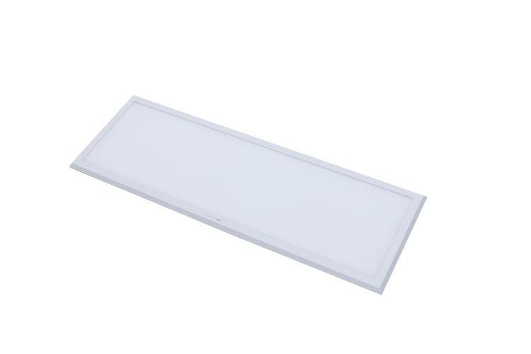 厂家直销 LED净化 医用 平板灯   量大从优