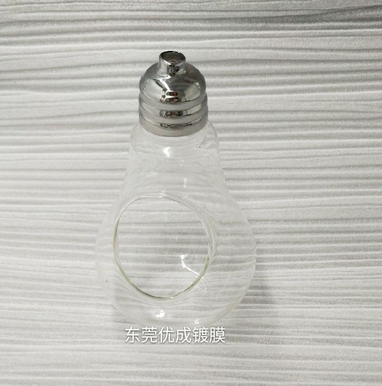 创意悬挂水培小吊瓶 植物花瓶 客厅摆件插花瓶园艺家居艺术装饰瓶