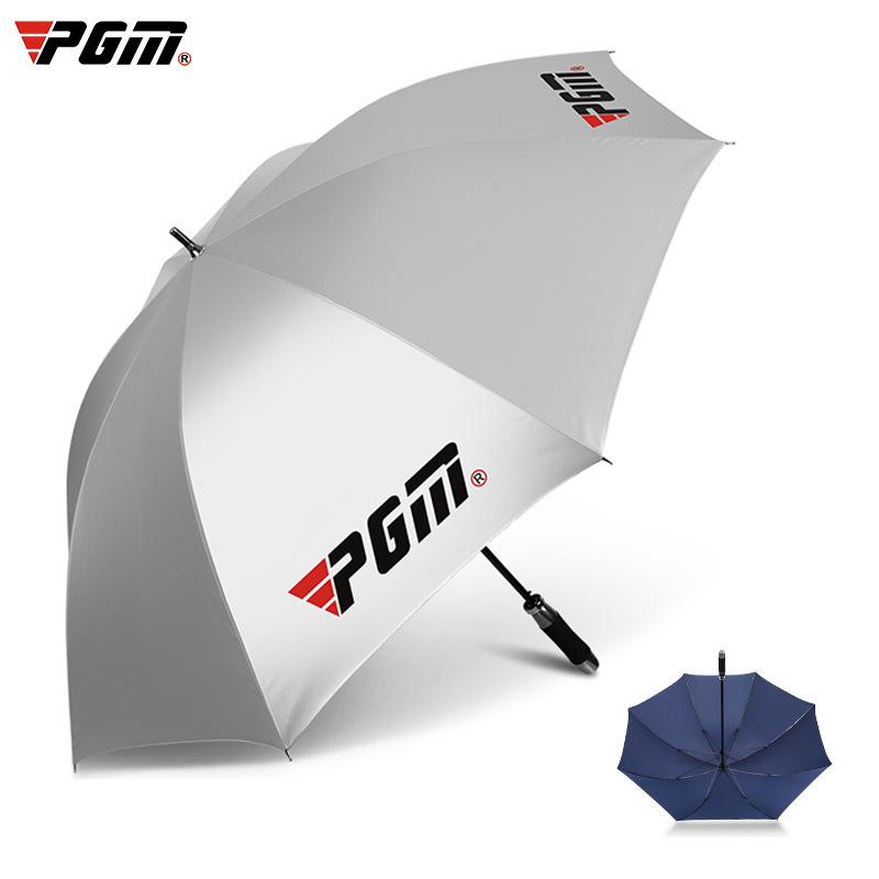 超轻高尔夫雨伞 PGM YS006 高尔夫伞 防晒遮阳伞 隔离紫外线 工厂直销东莞