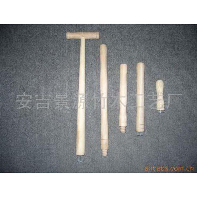 【专业品质】供应大量精美木柄 精工细做 品质保障(图)