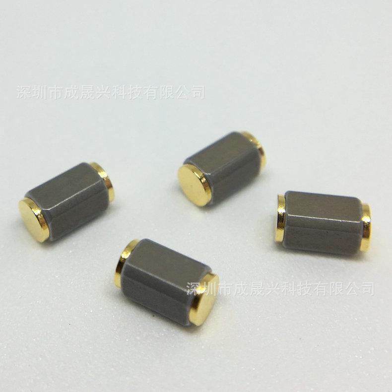 厂家提供 胎压检测震动传感器 震动感应传感器 台湾震动传感器