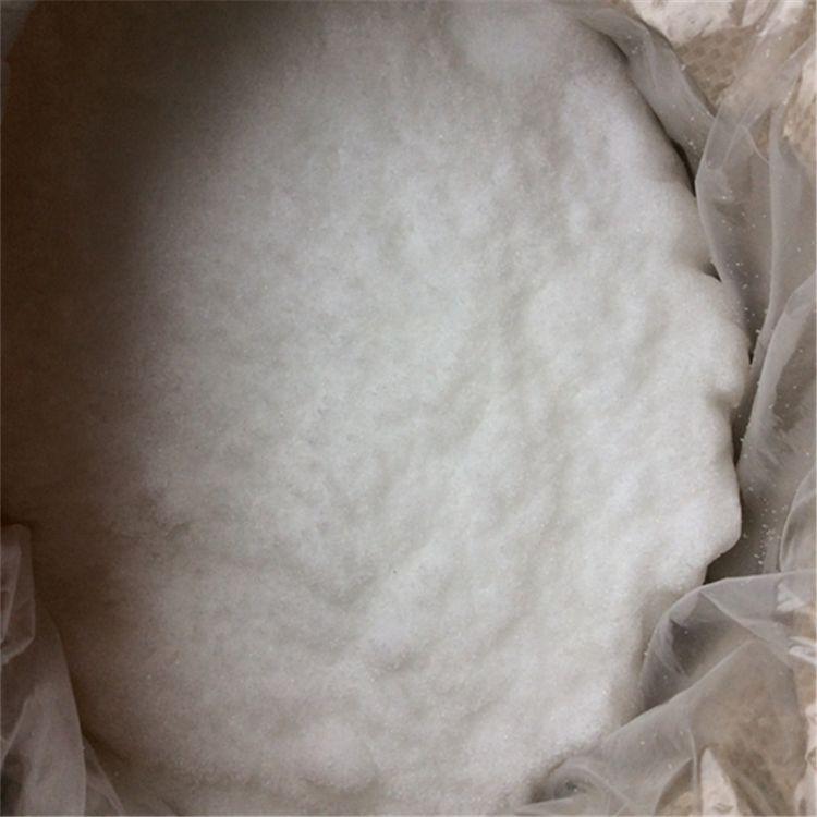 厂家现货供应 凯创 98% 甲酸铵 甲酸胺