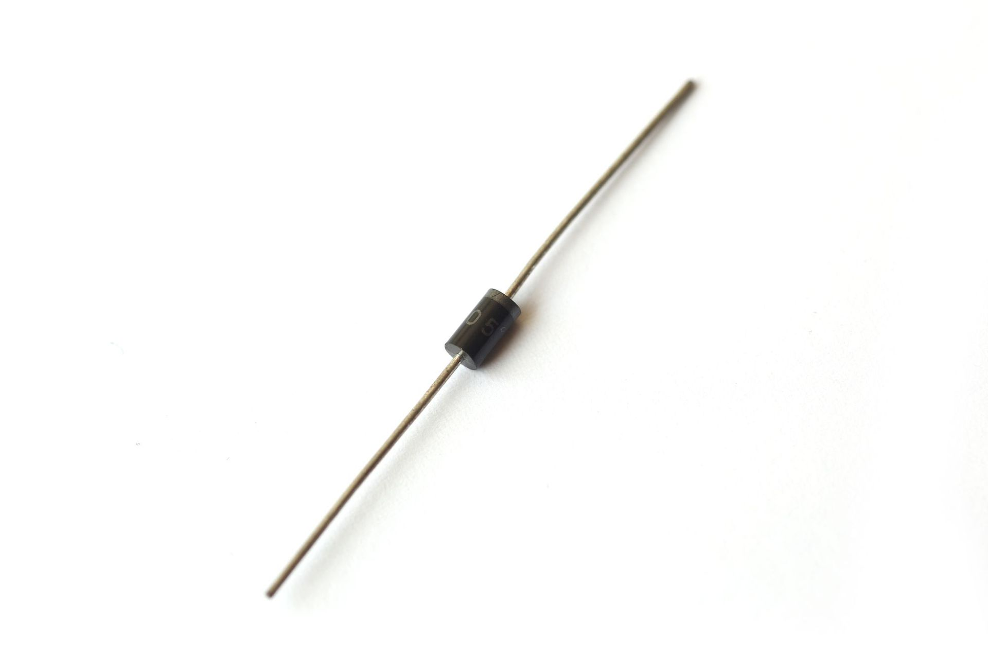 SIDAC触发管 K200 K220 K240 K250-灯具触发器电路专用