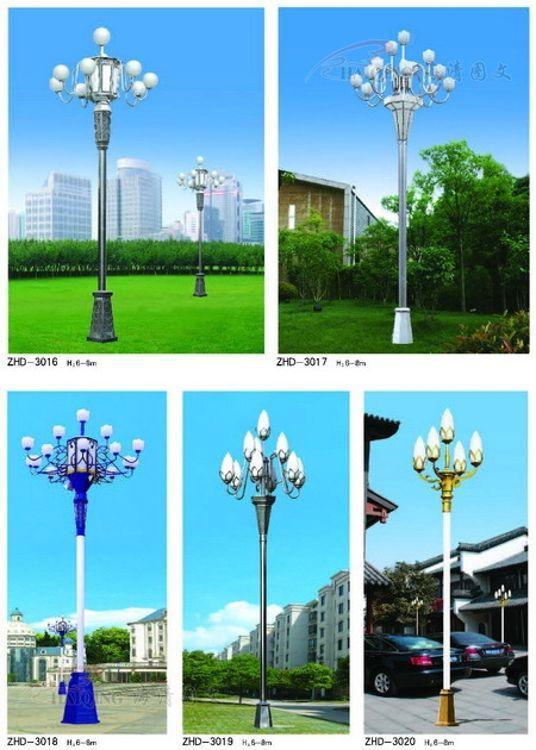 厂家直销路江苏路灯生产灯太阳能路灯 马路照明路灯