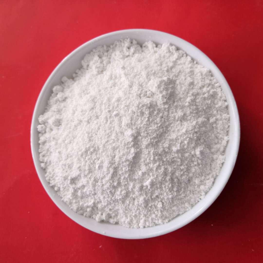 源头厂家 橡胶涂料轻钙粉 碳酸钙 轻钙粉 塑料级钙粉