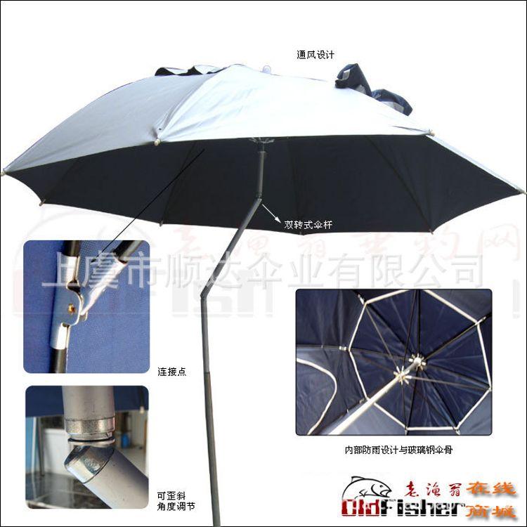 供应户外沙滩伞  促销广告伞 太阳伞 价格实惠
