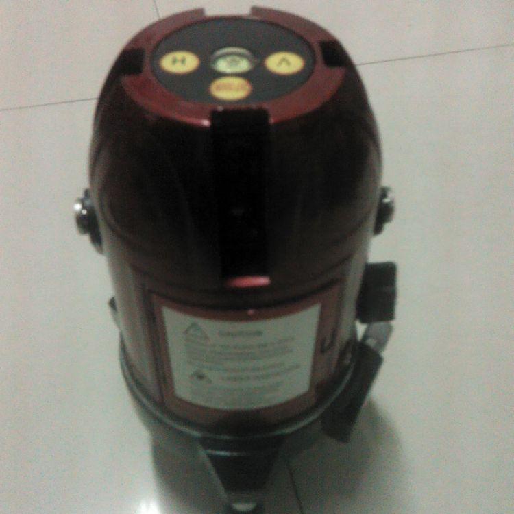 紫外线水平测试仪批量销售 水平测试仪厂家直销