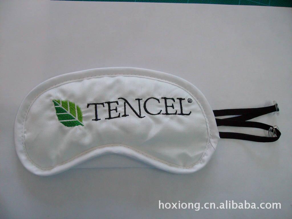 厂家供应遮光睡眠热敷加热眼罩生产定制厂家眼罩现货批发质量保证