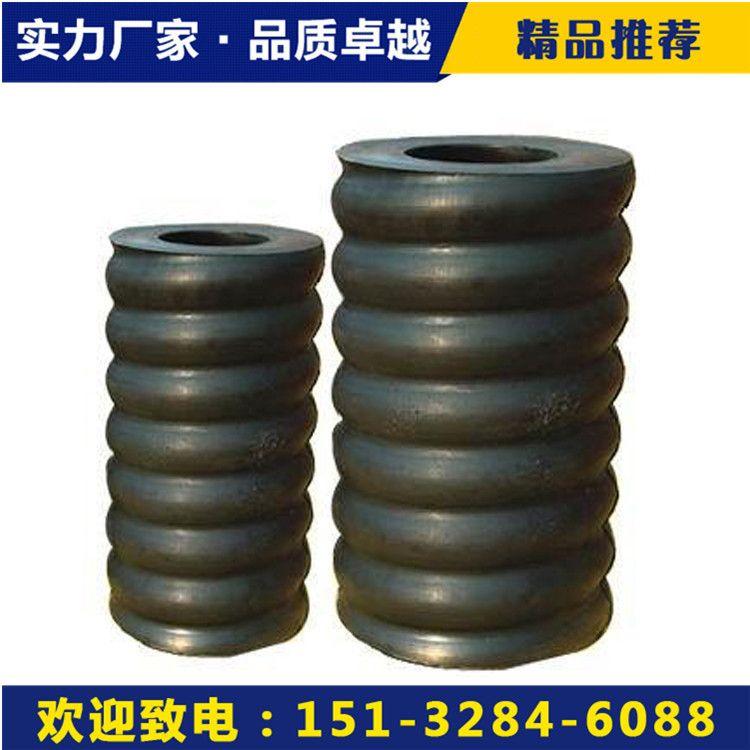 直销橡胶减震弹簧墩、橡胶减震垫、橡胶弹簧垫、减震橡胶柱