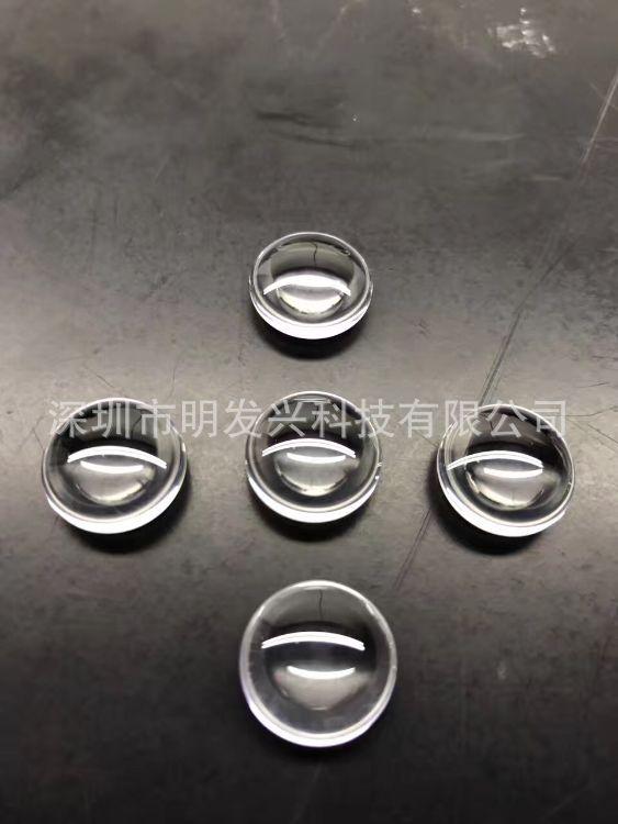蓝宝石玻璃日历窗25.3mm 30.4兰宝石手表镜面片表面配件R16233