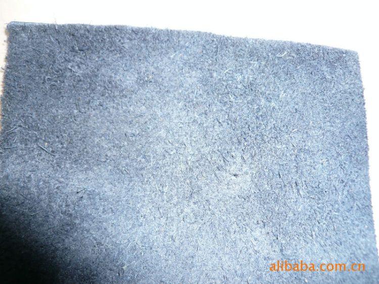 供应猪皮革 头层二层鞋里革 服装革 鞋面革 等材料