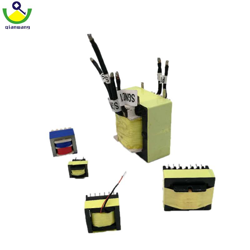厂家直销高频变压器节能高频变压器