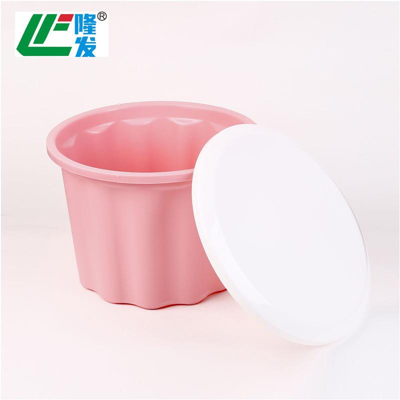 厂家直销多功能塑料储物桶 儿童可坐收纳凳椅子 赠品玩具收纳凳
