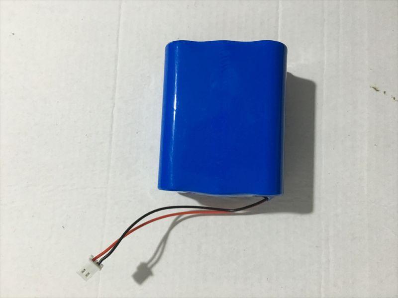 推出新款锂电池18650 4800mah 手电筒专用移动电源 厂家直销