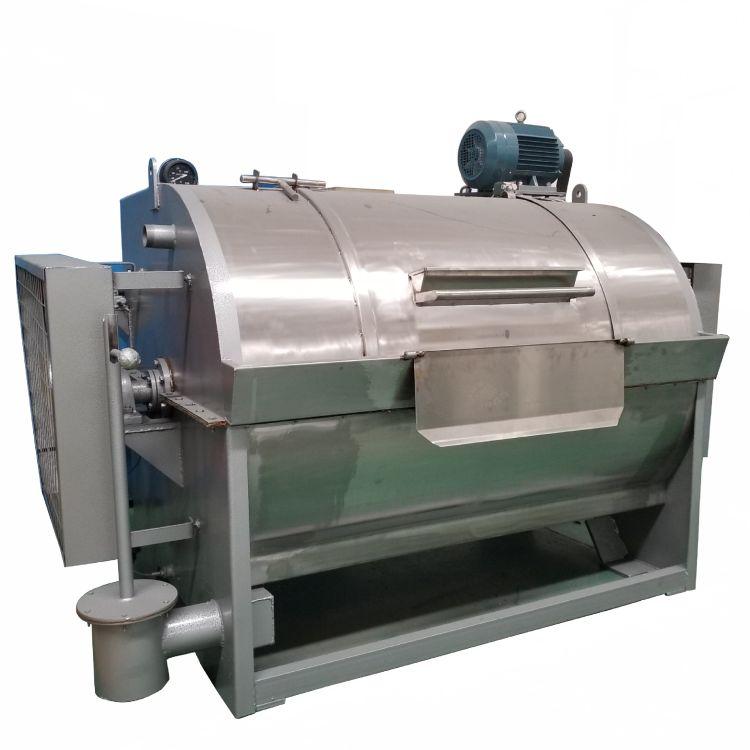服装厂牛仔工业水洗机 打小样机 水洗工厂洗涤机