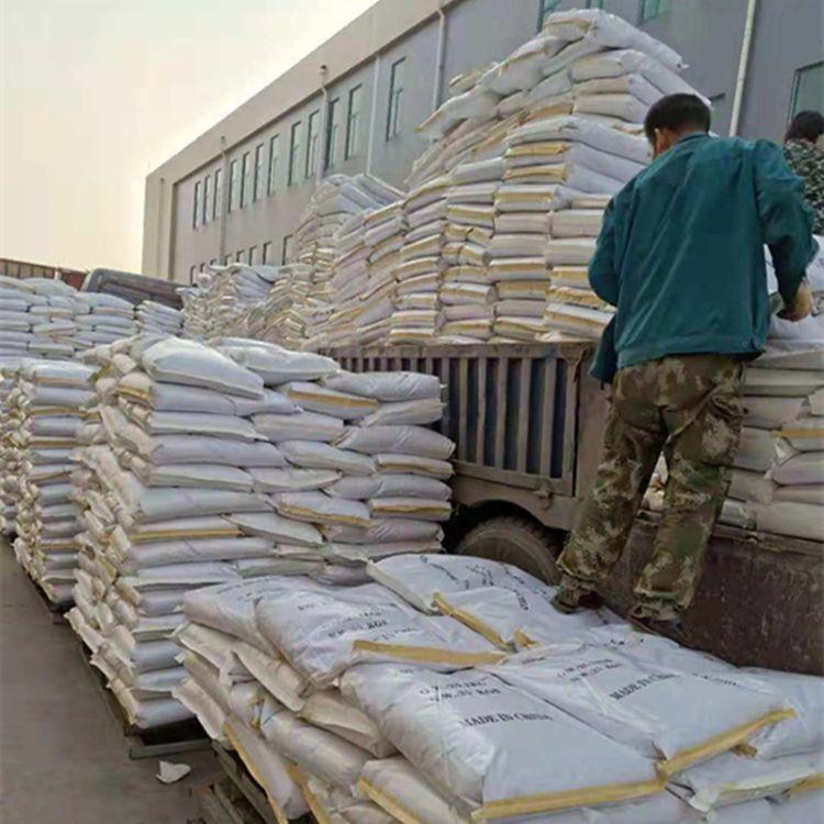 水产养殖大苏打 工业级硫代硫酸钠含量98% 大中小颗粒厂家直供