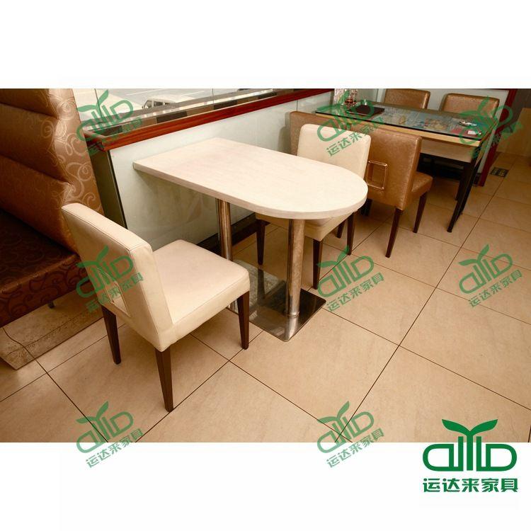 定做定制西餐厅餐椅 咖啡厅餐椅 茶餐厅特色椅子 价格面议