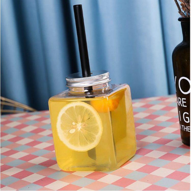 南京幸福花 塑料瓶 pet塑料瓶 并且保证与当时市场上同样主流新品一致