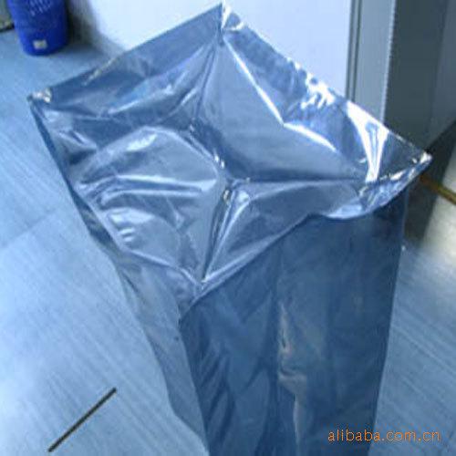 屏蔽袋适用于有防潮要求的电子产品包装:各类PC板