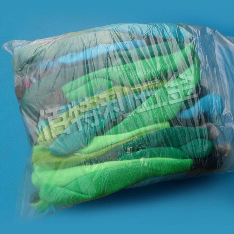 现货供应三线手套 量大从优006 款式多样 质量优等