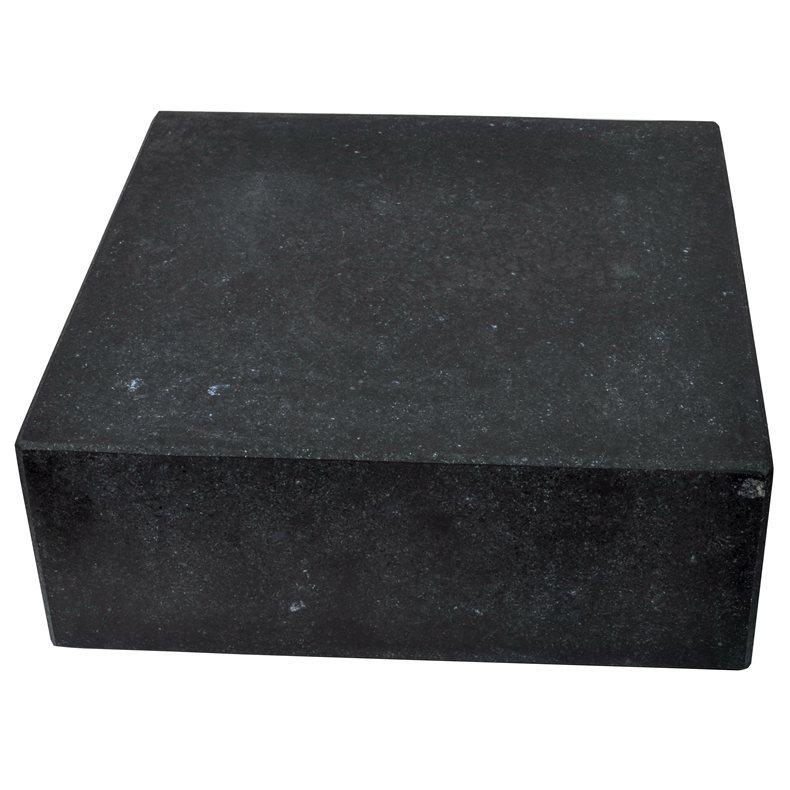 工厂直销各种尺寸规格花岗岩平板或称大理石平板