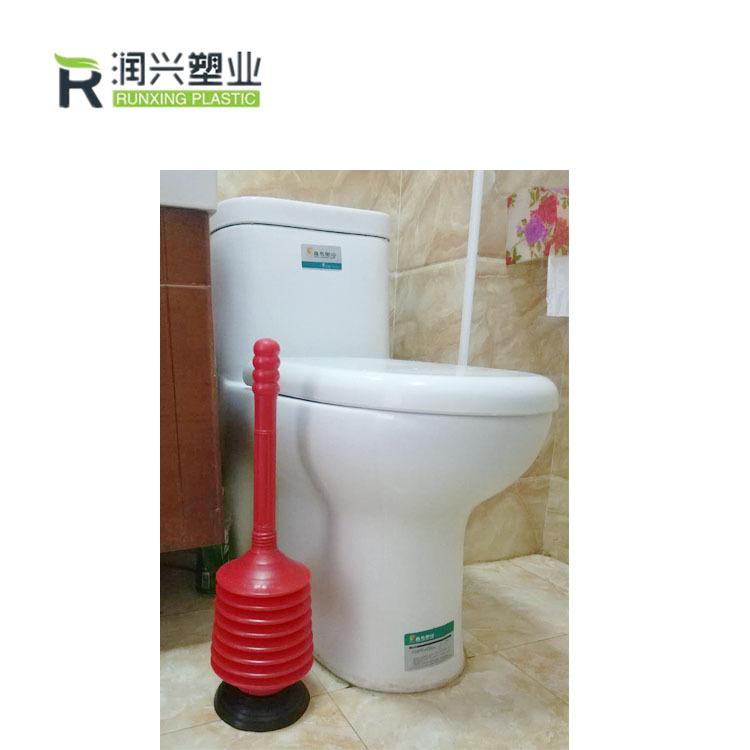 卫浴卫生间家务清洁工具马桶吸皮搋子家居日用百货批发