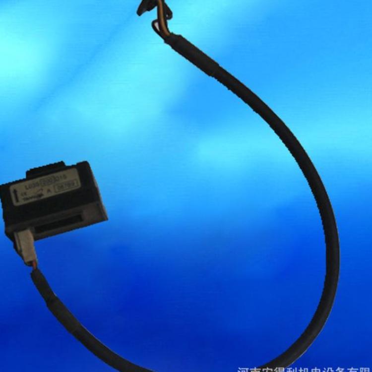 博世配件批发销售 霍尔电子元件批发   203S200D15正品销售