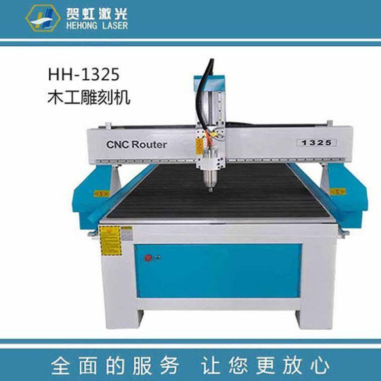 单头广告雕刻机 轻型石材雕刻机 独立主轴木工 浙江/杭州