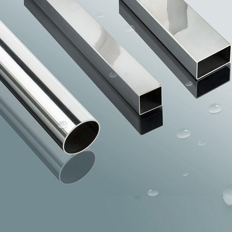 苏州恩普特-铝合金油漆 专业生产量大优惠质量说话各式各样不二之选 铝合金恩普特清漆